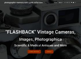 photographic-memory.com
