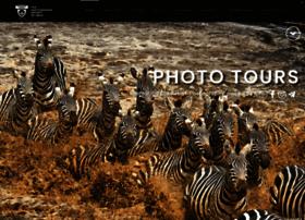 photographicsocietyofindia.com
