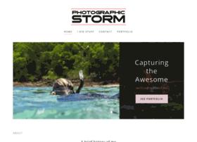 photographicstorm.com