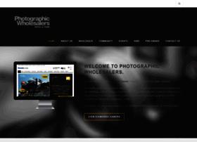 photographicwholesalers.com.au