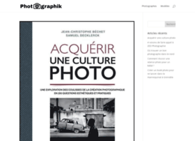 photographik.org