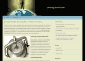 photographiz.com