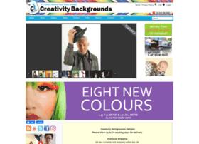 photography-backgrounds.co.uk