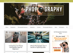 photography-business-tips.com