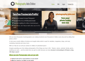 photography-jobs.net