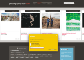 Photography-now.com
