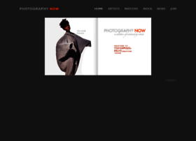 photography-now.net