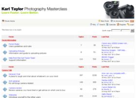 photography-tips-forum.com