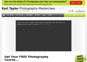 photography-tips-online.com