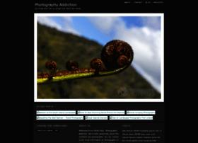 photographyaddiction.com