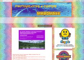 photographyanddesignmmadmaxx.blogspot.com