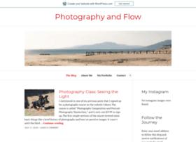 photographyandflow.wordpress.com