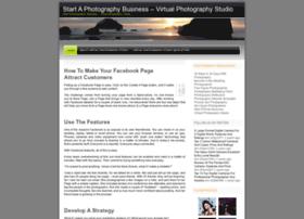 photographybusiness.wordpress.com