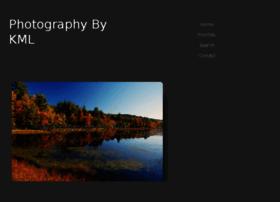 photographybykml.com