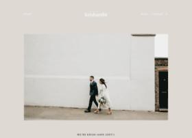 photographybykrishanthi.co.uk