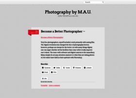 photographybymau.wordpress.com
