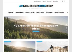 photographygearguide.com