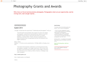 photographygrants.blogspot.com