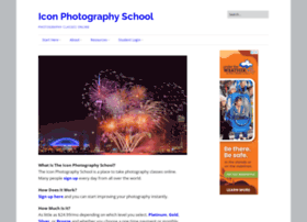 photographyicon.com