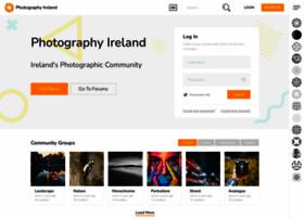 photographyireland.net