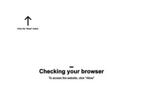 photographymagazine.com