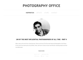 photographyoffice.com