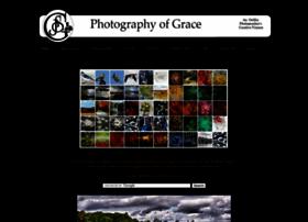 photographyofgrace.com