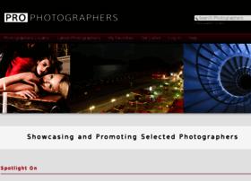 photographyphotographers.com