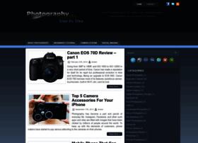 photographystepbystep.com
