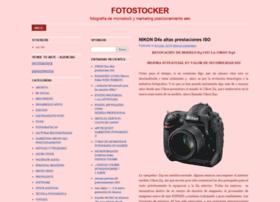 photographystocker.wordpress.com