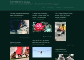 photographystudioz.wordpress.com
