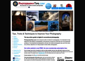photographytips.com