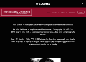 photographyunlimited.net