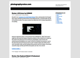 photographyvoice.com