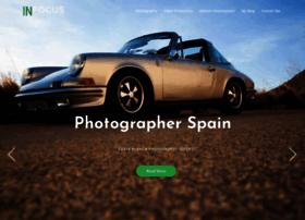 photographywebsitedesign.co.uk