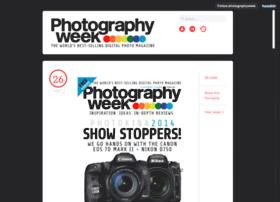 photographyweek.tumblr.com