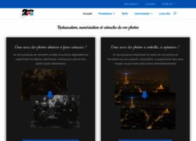 photograpix.fr
