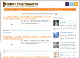 photograpyreview.blogspot.com