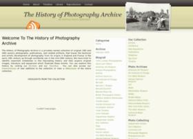 photohistorytimeline.com