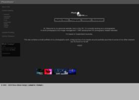 photohome.co.uk