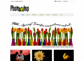 photohop.ca