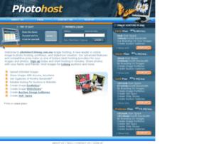 photohost.lelong.com.my