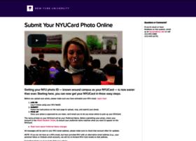 photoid.nyu.edu