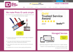photoidcardpeople.com