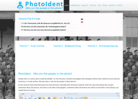 photoident.de