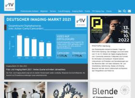 photoindustrie-verband.de
