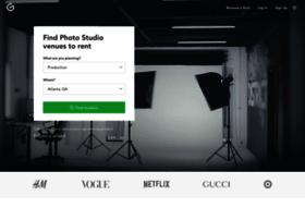 photoinf.com