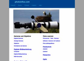 photoinfos.com