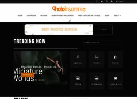 photoinsomnia.com