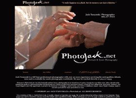 photojack.net